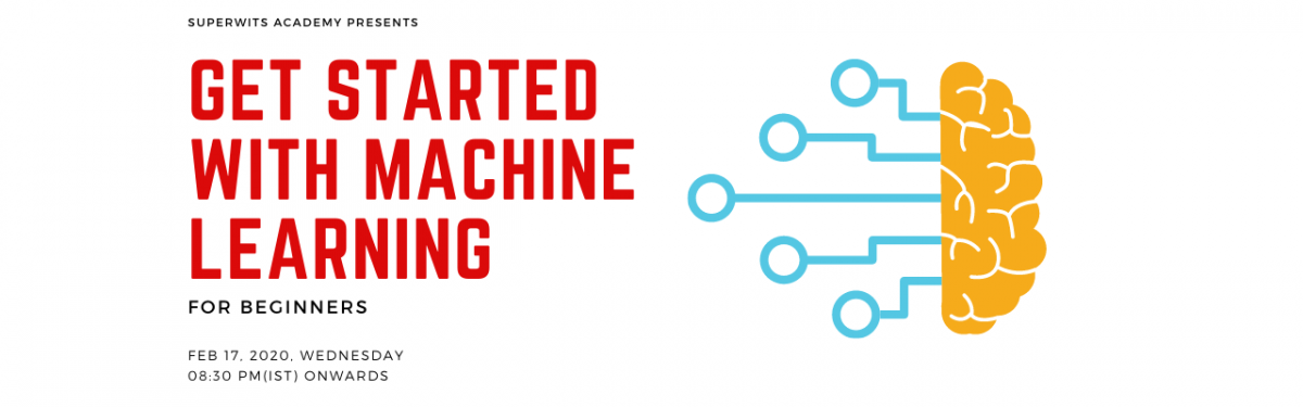 Get Started with Machine Learning